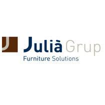 Julia Grup