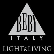 Beby Group