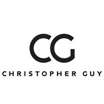 Christopher Guy