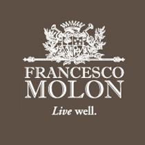 Francesco Molon